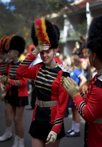 Marching Girls DSC00808 small