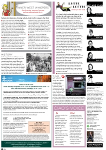 ciaoi234p004 May 2014