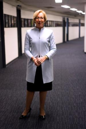 Dr Roslyn Crampton_DSC5318 small