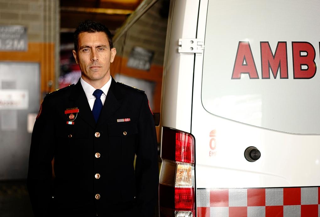 Jason Ambulance_DSC5366 small