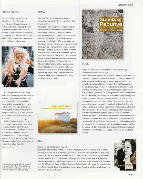 LOOK AGNSW magazine Nov 2015.jpg