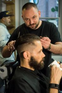 Barber-4885