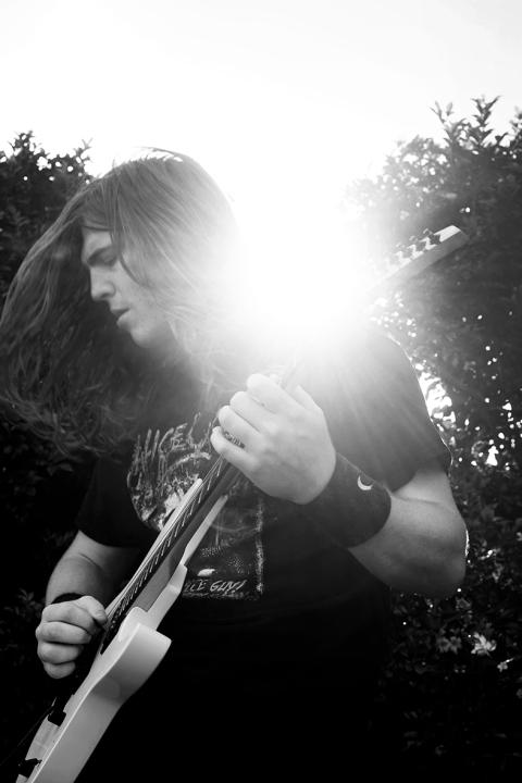 Guitarist BW_DSC8888 small